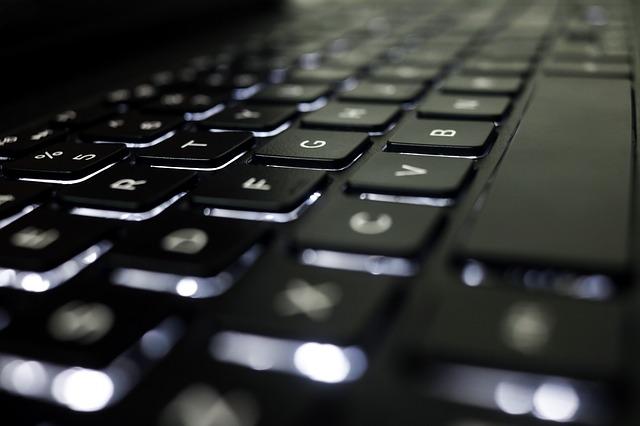 keyboard-2308477_640