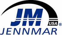 Jennmar Logo
